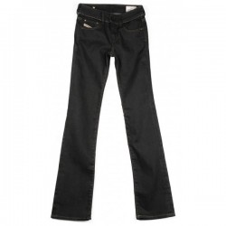 Diesel - Ronhary Skinny Fit Stretch Jeans Sz. 6 R