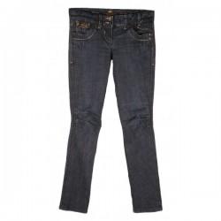 River Island - Boutique Skinny Fit Jeans Sz. 12 L