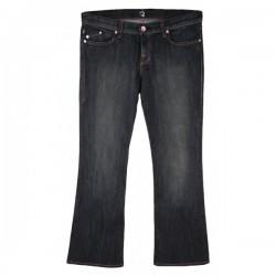 Rock & Republic - Kasandra Bootcut Cut Jeans Sz. 14 S