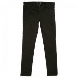 River Island - Sleek & Slim Skinny Fit Jeans Sz. 12 R