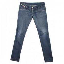 Diesel - Matic Skinny Fit Jeans Sz. 10 R
