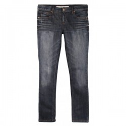 Topshop - Moto Baxter Skinny Fit Jeans Sz. 12 R
