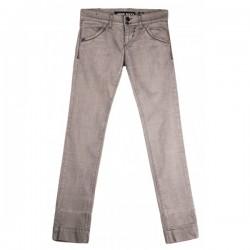 Miss Sixty - Binky Slim Leg Jeans  Sz. 8 R