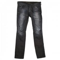 G-Star - Elwood Heritage Embro Slim Jeans Sz. 10 R