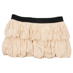 Asos - Bubble Hem Skirt  Sz. 12/fix pix