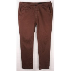 All Saints - Growl Chino Trousers 36 x 32