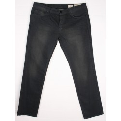 All Saints - Exhaust Iggy Jeans 36 x 32