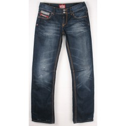 Tommy Hilfiger - Slim Fit Denim Jeans Sz. 10 S