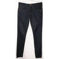Tommy Hilfiger - Lexi Loose Fit Jeans Sz. 8 R