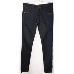 Tommy Hilfiger - Stacey Slim Fit Jeans Sz. 10 R