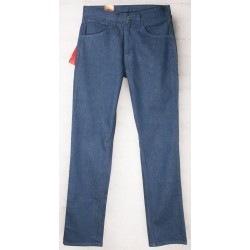 Levi's - 544 Vintage Flare Jeans  Sz. 12 R