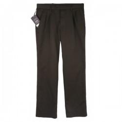 Next - Regular Fit Straight Leg Trousers  30 x 29