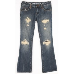 All Saints - Vintage Dakota Bootcut Jeans  Sz. 8 S