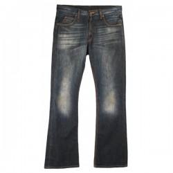 Lee - Denver Dark Regular Fit Jeans 32 x 32