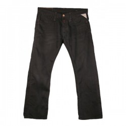Replay - MV 920A 032 Sabik Black Jeans 36 x 32