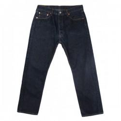 Levi's - 501 Straight Leg Jeans 34 x 30