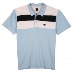 Adidas - Classic Tennis Polo Vintage Shirt  Sz. M