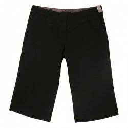River Island - Pierrot Wide Leg Crop Shorts  Sz. 16