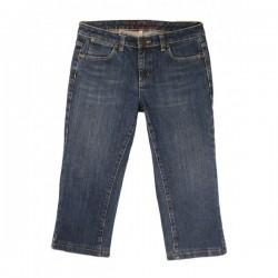 Karen Millen - Designer Crop Shorts  Sz. 12