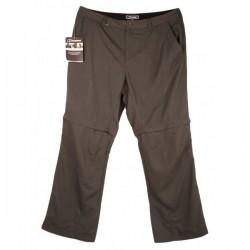 Berghaus - Zip Off Walking Trousers  Sz. 18 R