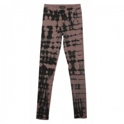Topshop - Tie Dye Leggings  Sz. 10
