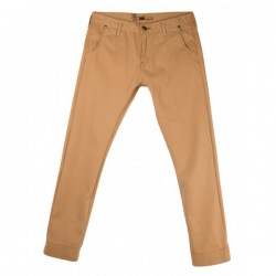 Lee Jeans - Chase Chino Trousers  Sz. 10