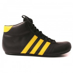 Adidas - High Top Boots  6.5 UK
