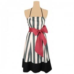 Joules - Mayqueen Brighton Dress  Sz. 8